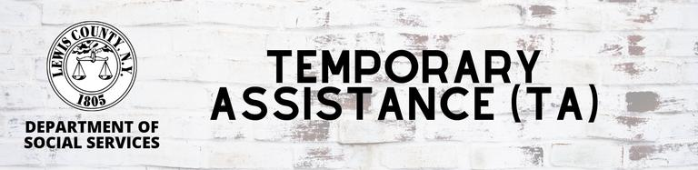 temporaryassistance.png
