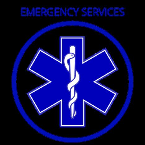 Lewis County New York Emergency Management