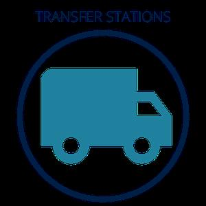 TRANSFERSTATIONS.png