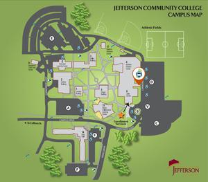 JCC Connector Route - Campus Bus Stop Map.PNG